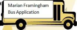Framingham Bus Application